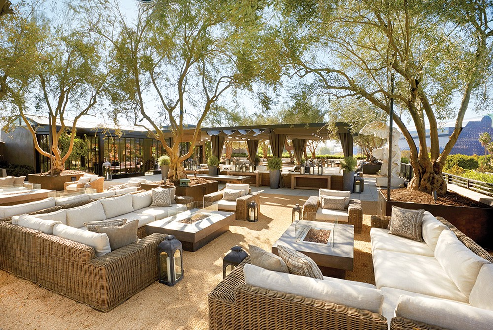 4 L A Home Design Stores To Add To Your Summer Shopping List