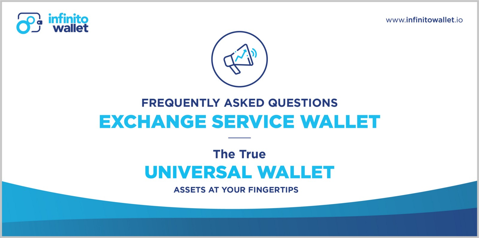 1 What Is Exchange Service Wallet