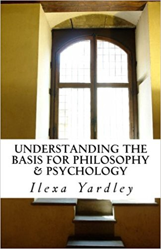what is the relationship between philosophy and psychology