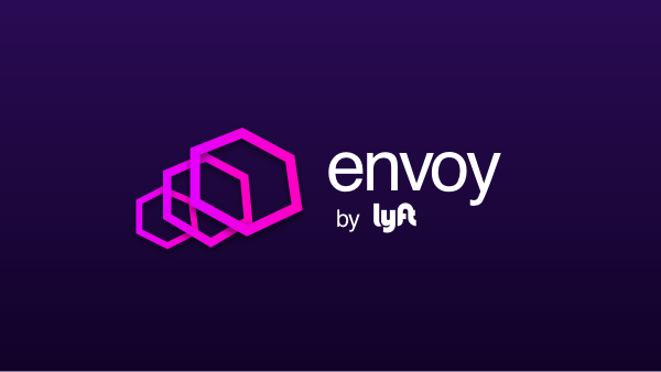 Announcing Envoy: C++ L7 proxy and communication bus