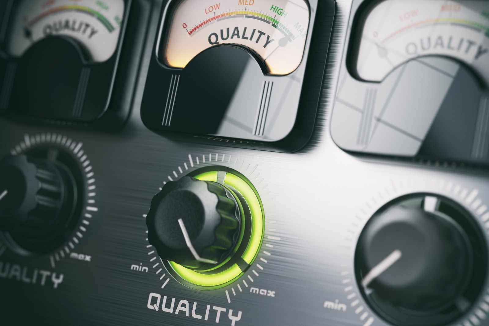 The Basics Of Performance Testing And Its Evolution