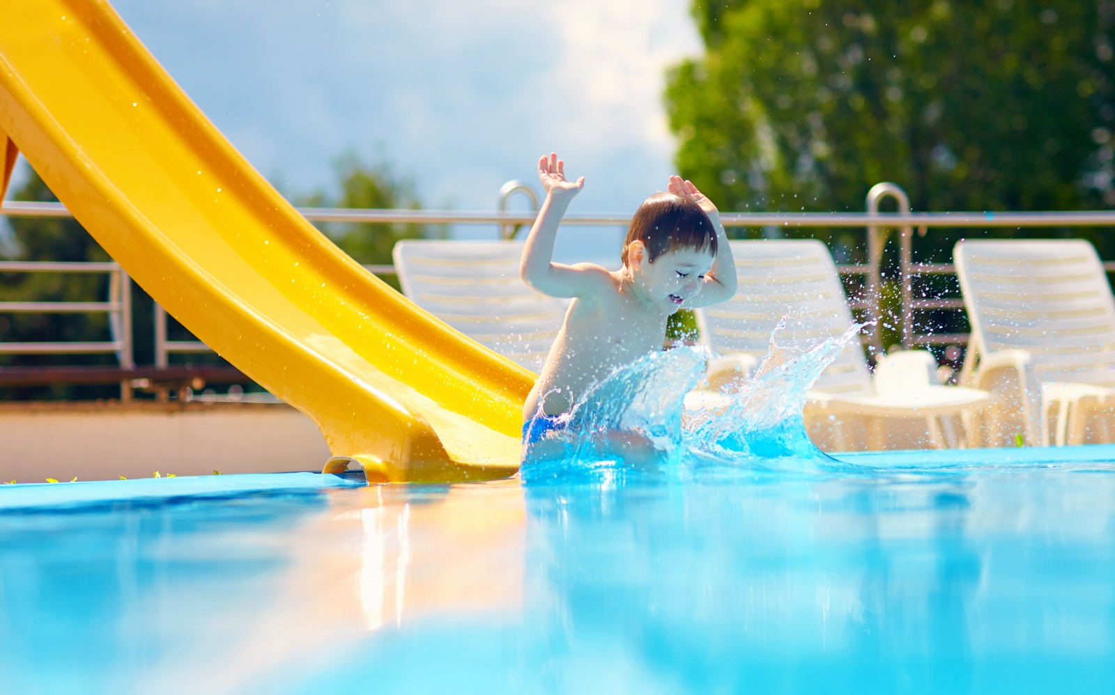 How Salesforce Can Make Your Workload Feel Like a Summer Vacation
