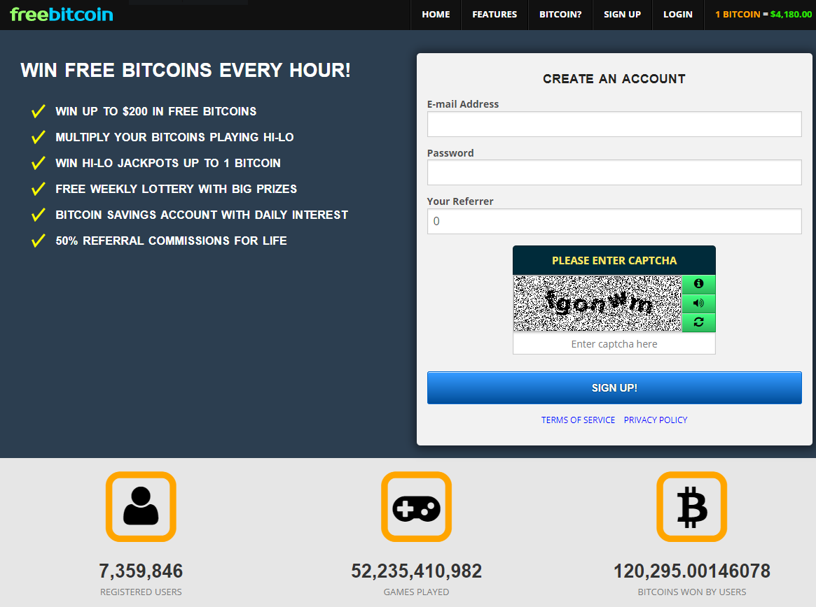 Bitcoins faucet that pay directly to xapo plus500 withdraw bitcoins wiki