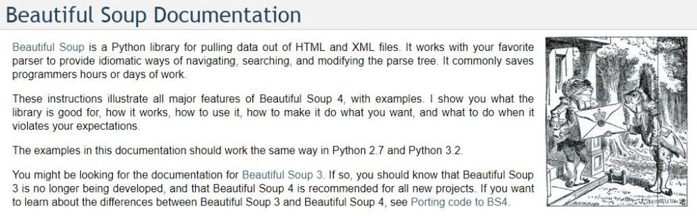 python 3 7 documentation