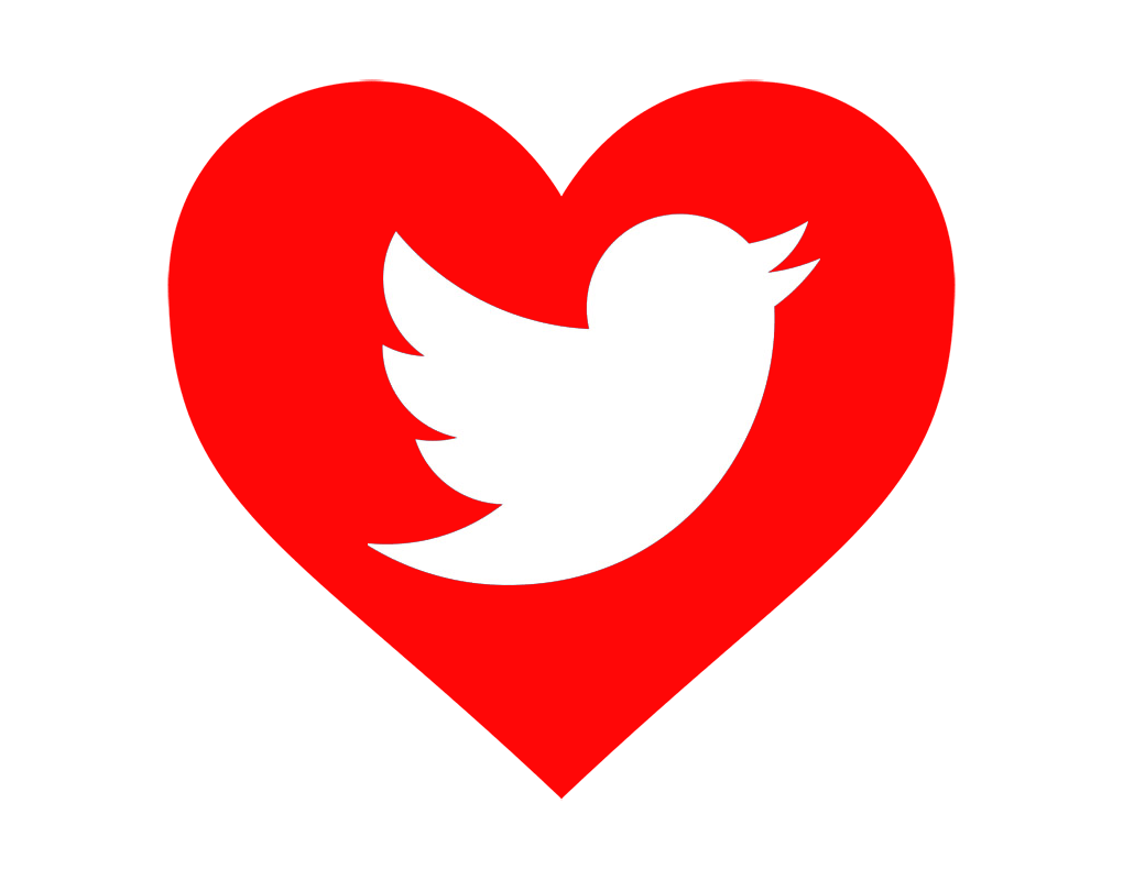 Hate Twitters Hearts Then You Might Just Love Using Twitter A Bit