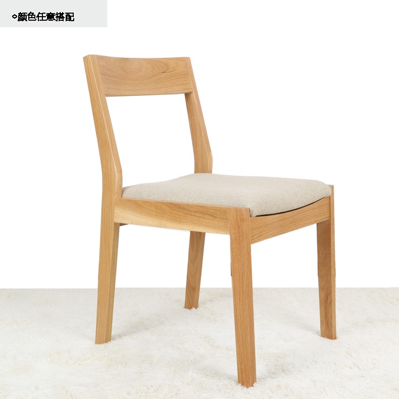 Naoto fukasawa muji the creation of affordable quality for Affordable quality furniture