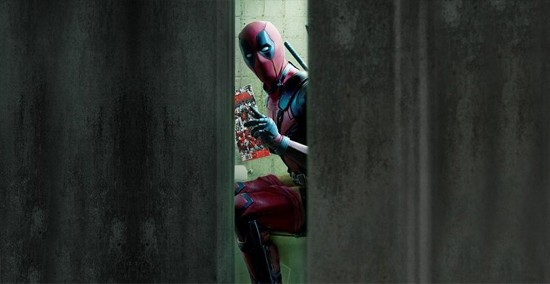 What Deadpool Can Teach You About Product Design. 6