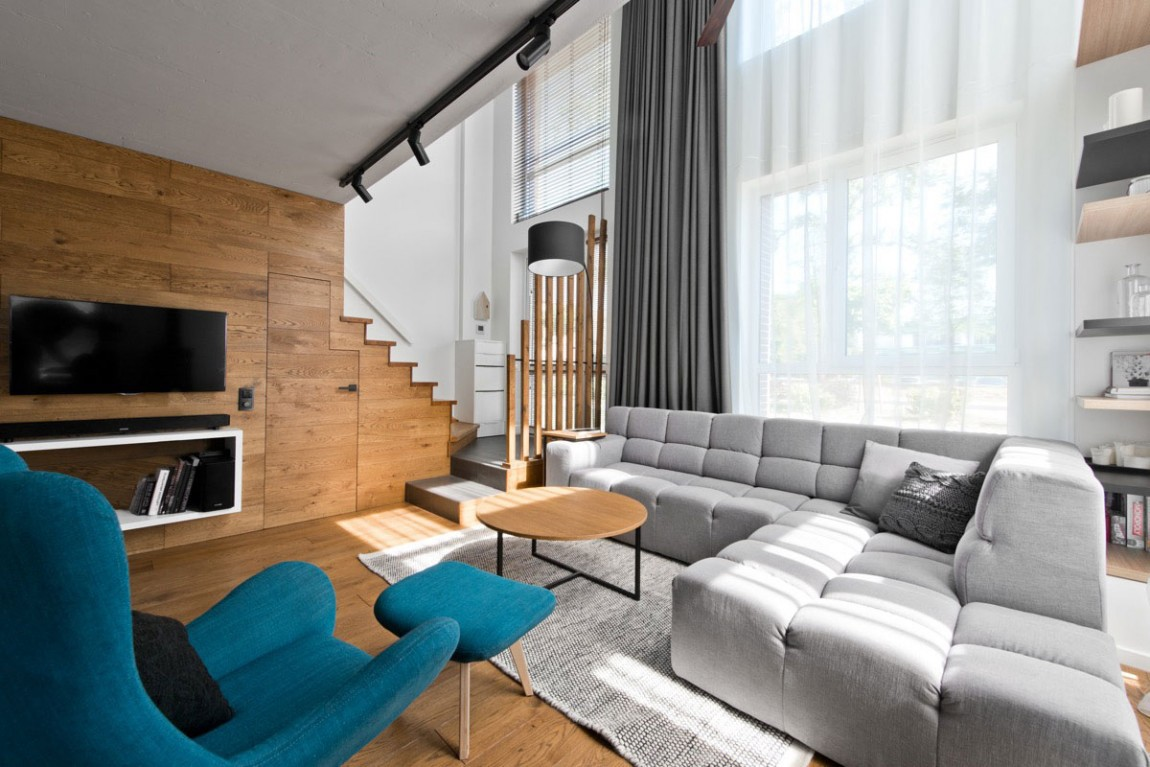 How To Create Perfect Scandinavian Styled Interior? Letu0027s Consider Some  Basic Tips And Principles Of How To Choose The Right Color Palette,  Furniture ...