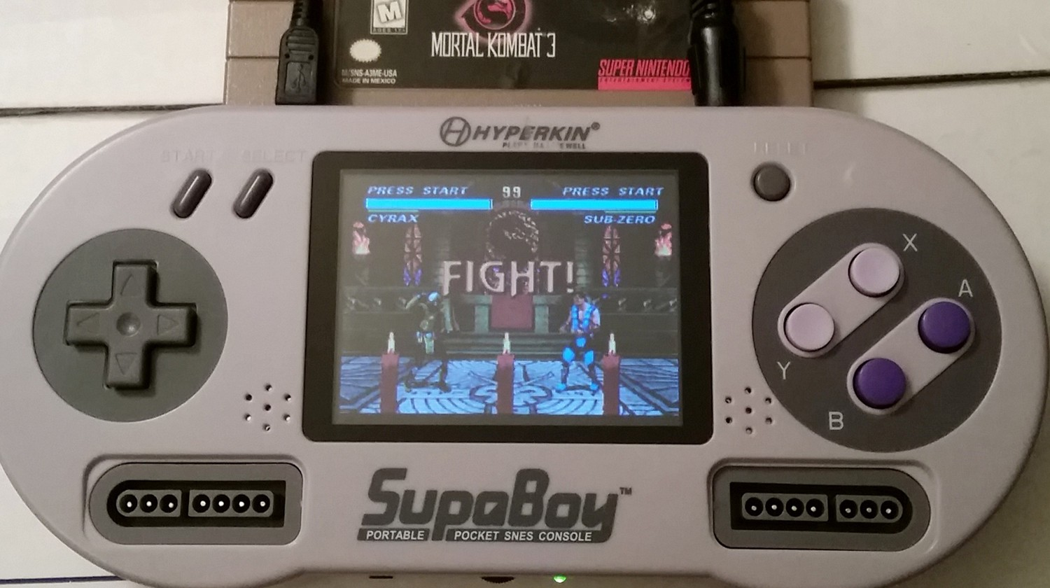 can the gba play gbc games