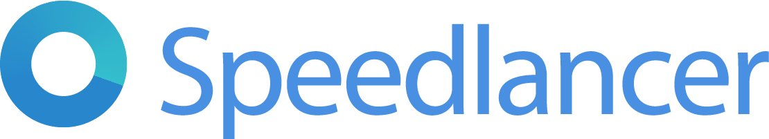 Image result for speedlancer logo free