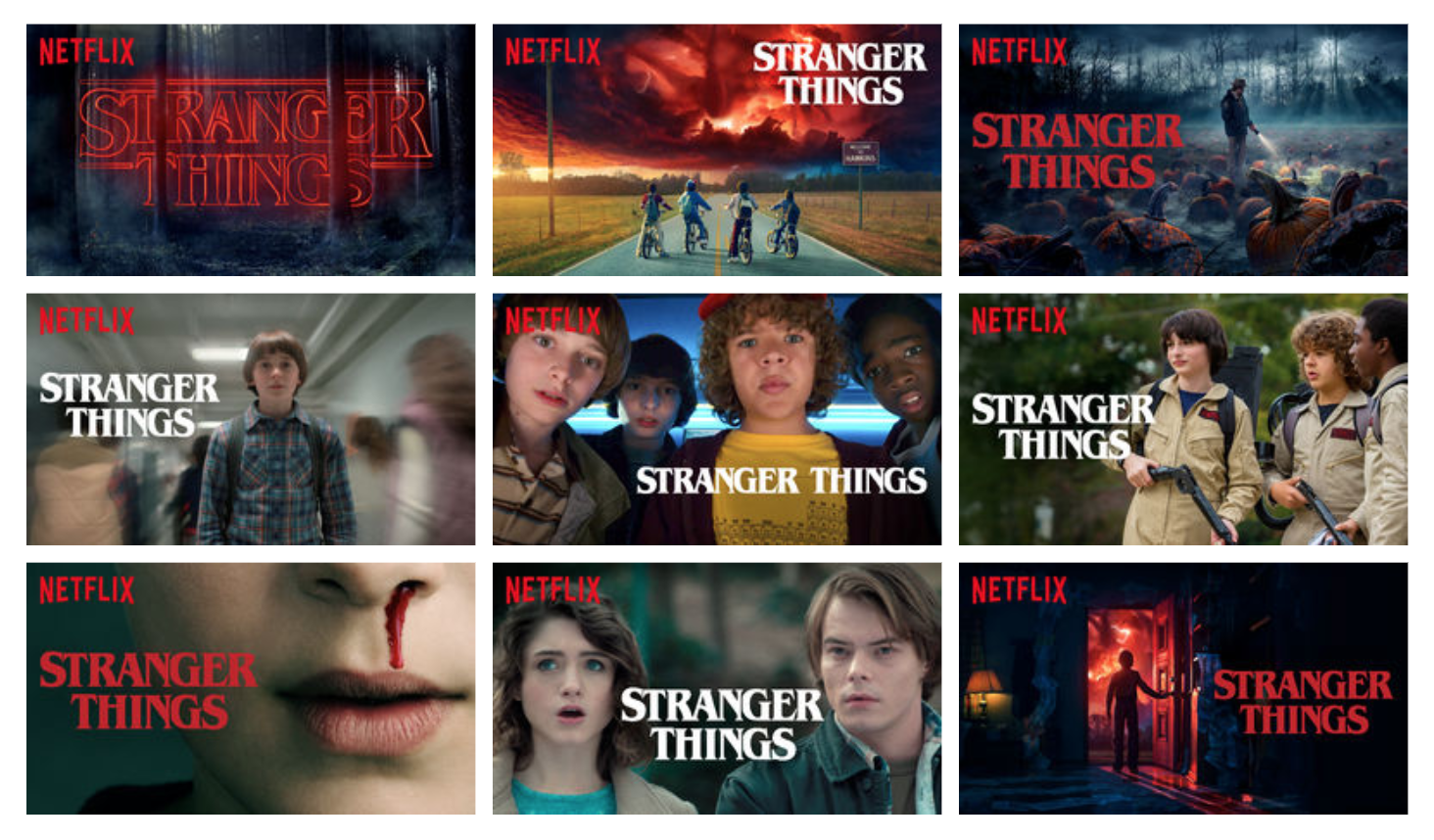 How you can use the same powerful machine learning Netflix uses