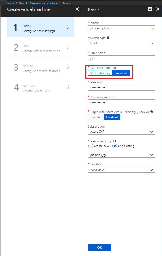 Getting started with windows azure sql database development.