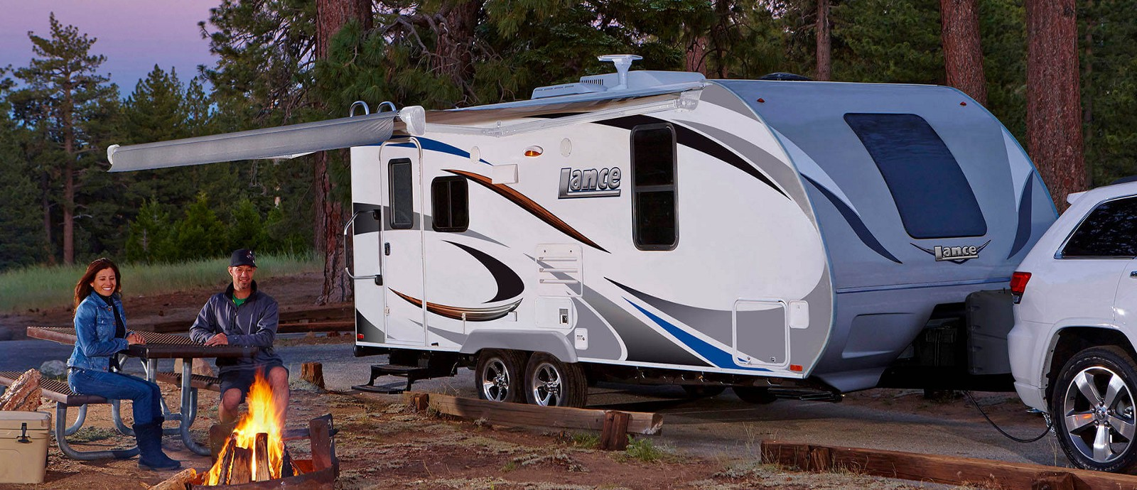 Can I Rent Out My Travel Trailer Mark Jenney Medium