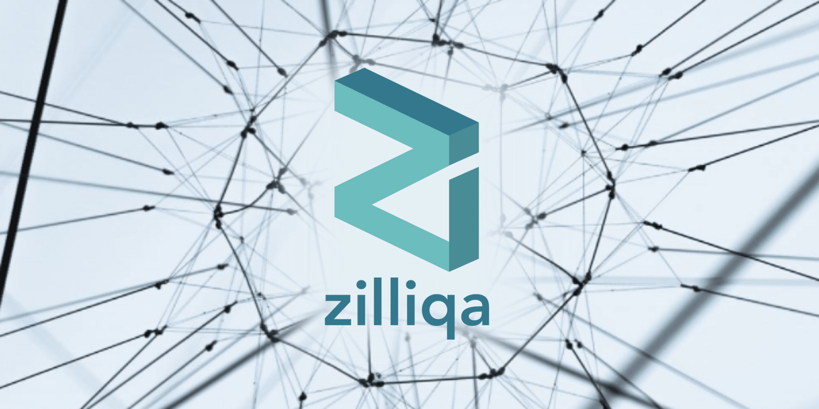 Image result for zilliqa education