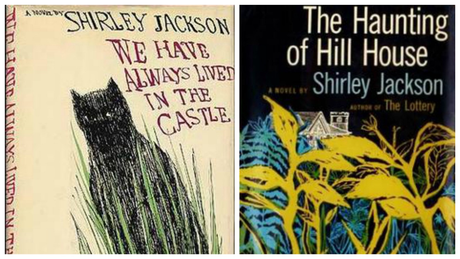 what is the purpose of the lottery by shirley jackson