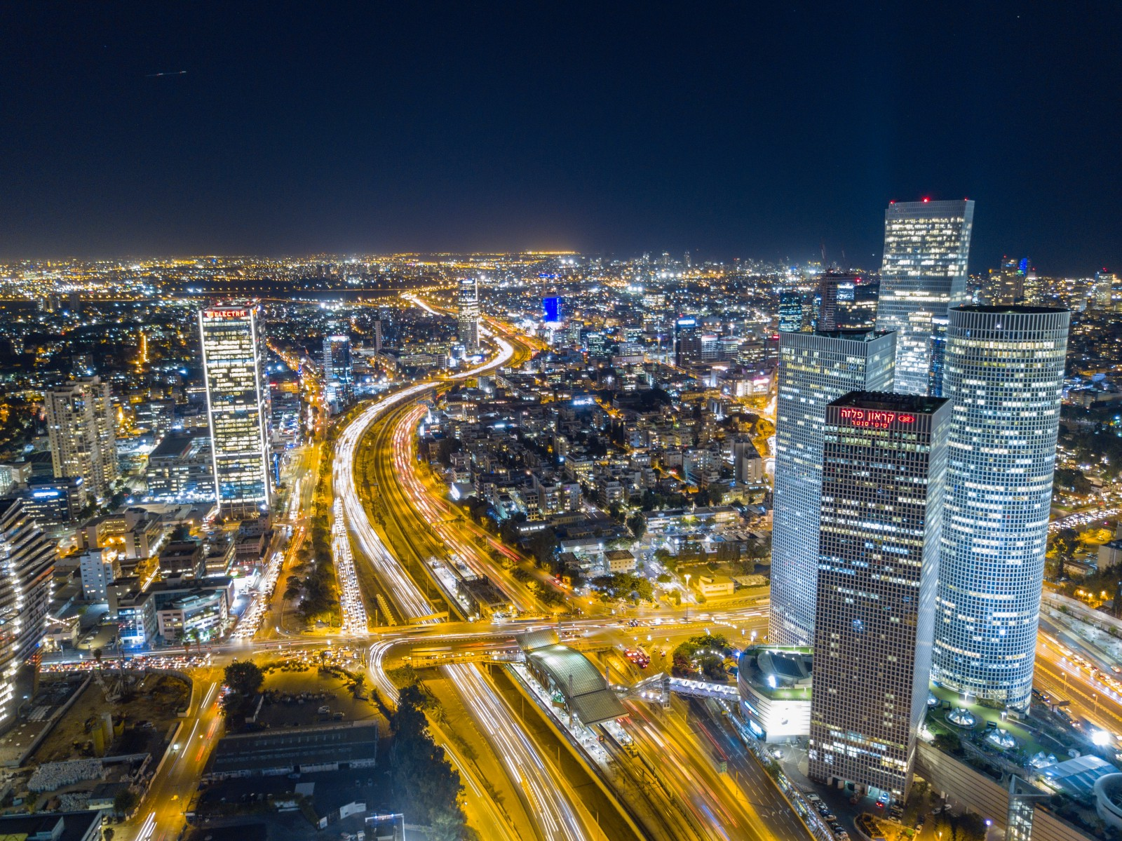Waking up from Israel's start-up dream