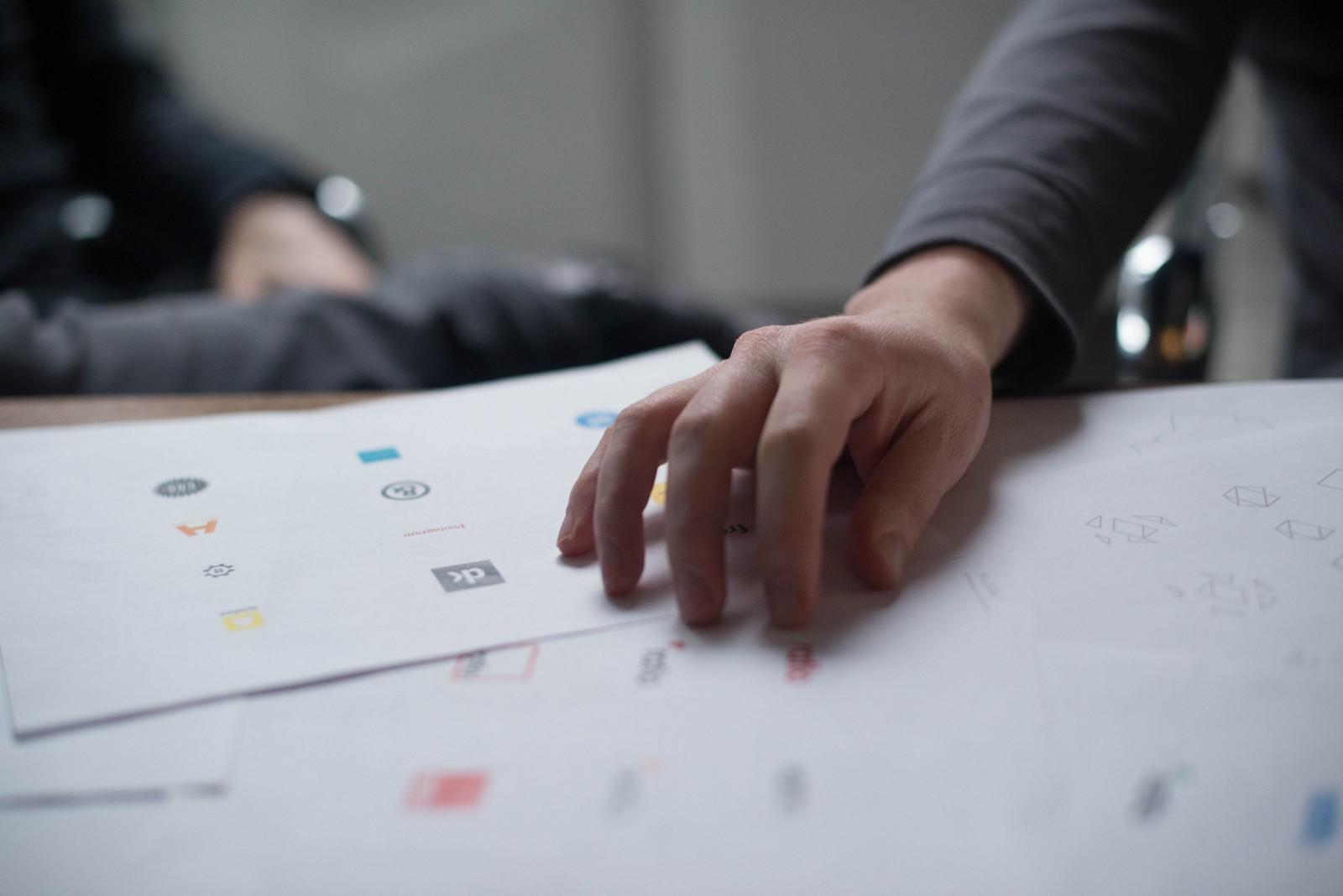 Who Really Is A Product Designer? – zipBoard