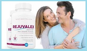 Rejuvalex Review Ingredients Side Effects Does It Really Work