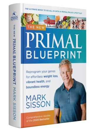 Barbell shrugged the primal lifestyle w mark sisson 330 the new primal blueprint reprogram your genes for effortless weight loss vibrant health and boundless energy malvernweather Image collections