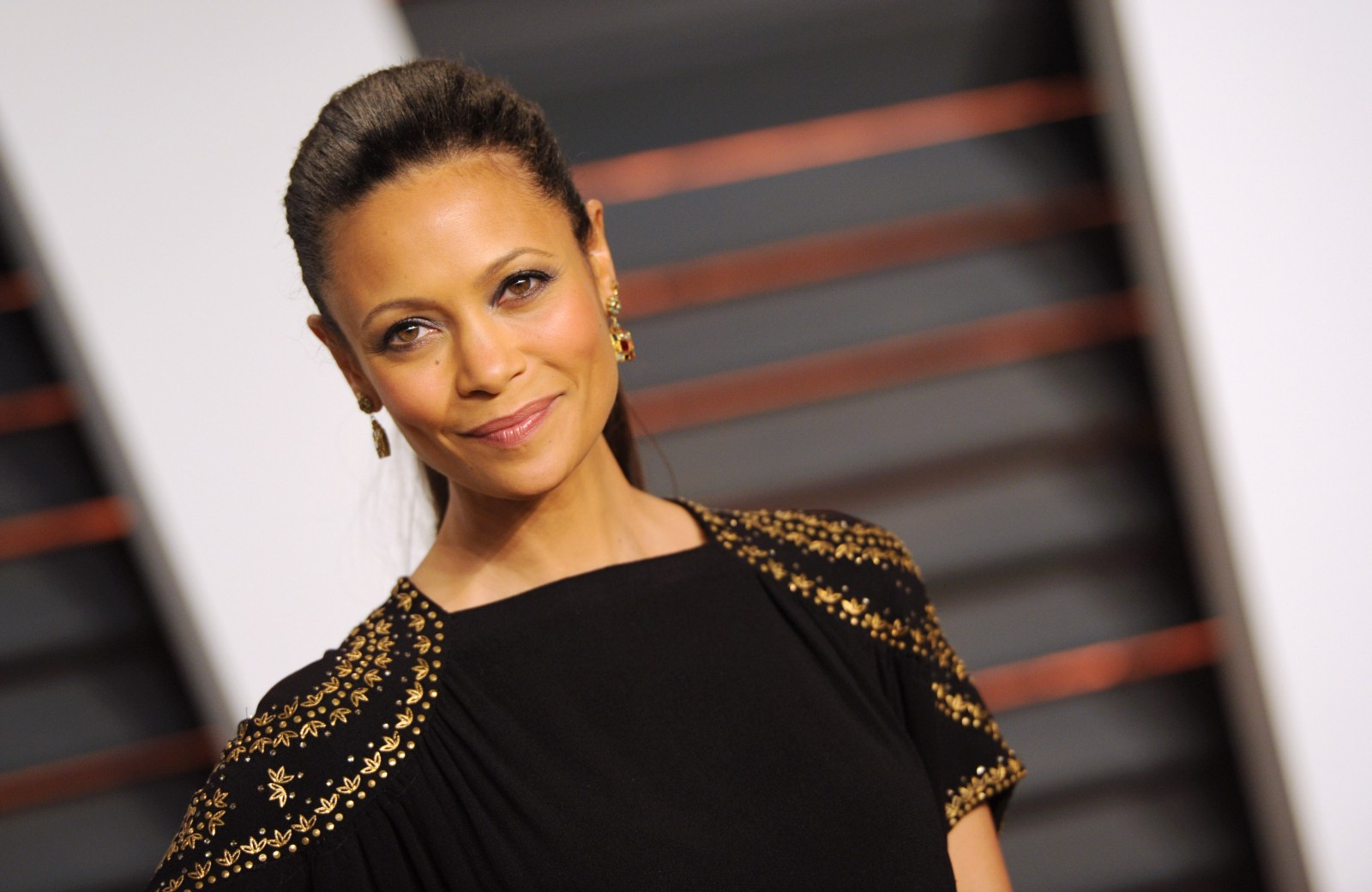 3e8beeaf7065 If you are a basketball lover then you d certainly want to know more about Sonya  Curry  the amazing mother of the Golden State Warriors star Stephen Curry.