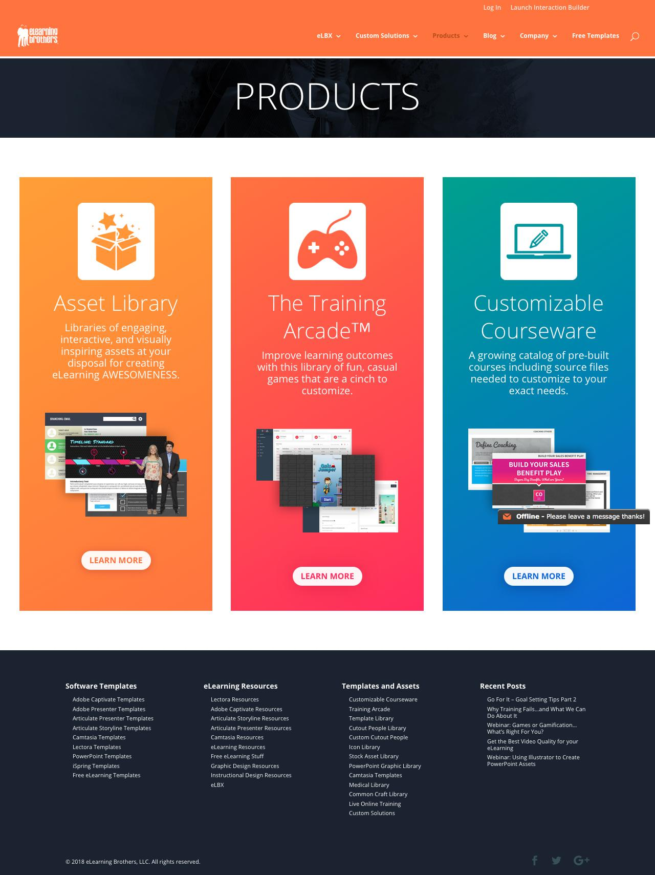 Great articulate templates images gallery 5 free powerpoint e lovely articulate template gallery entry level resume templates articulate presenter maxwellsz