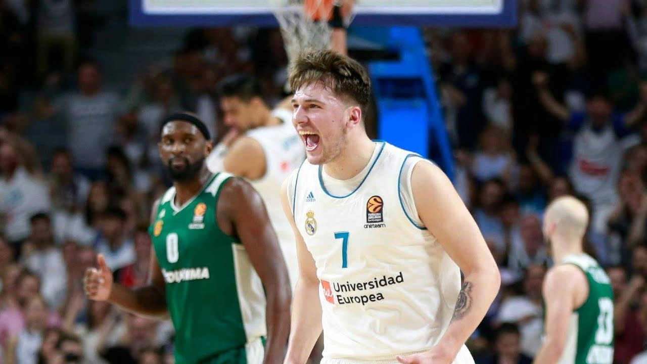 4fcd1da727a2 Is Luka Doncic a Sure Thing  1 NBA Lottery Pick  – Brandon Anderson ...