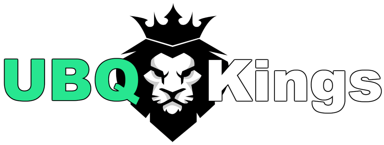 ubqkings com the one about blocks ubq kings medium