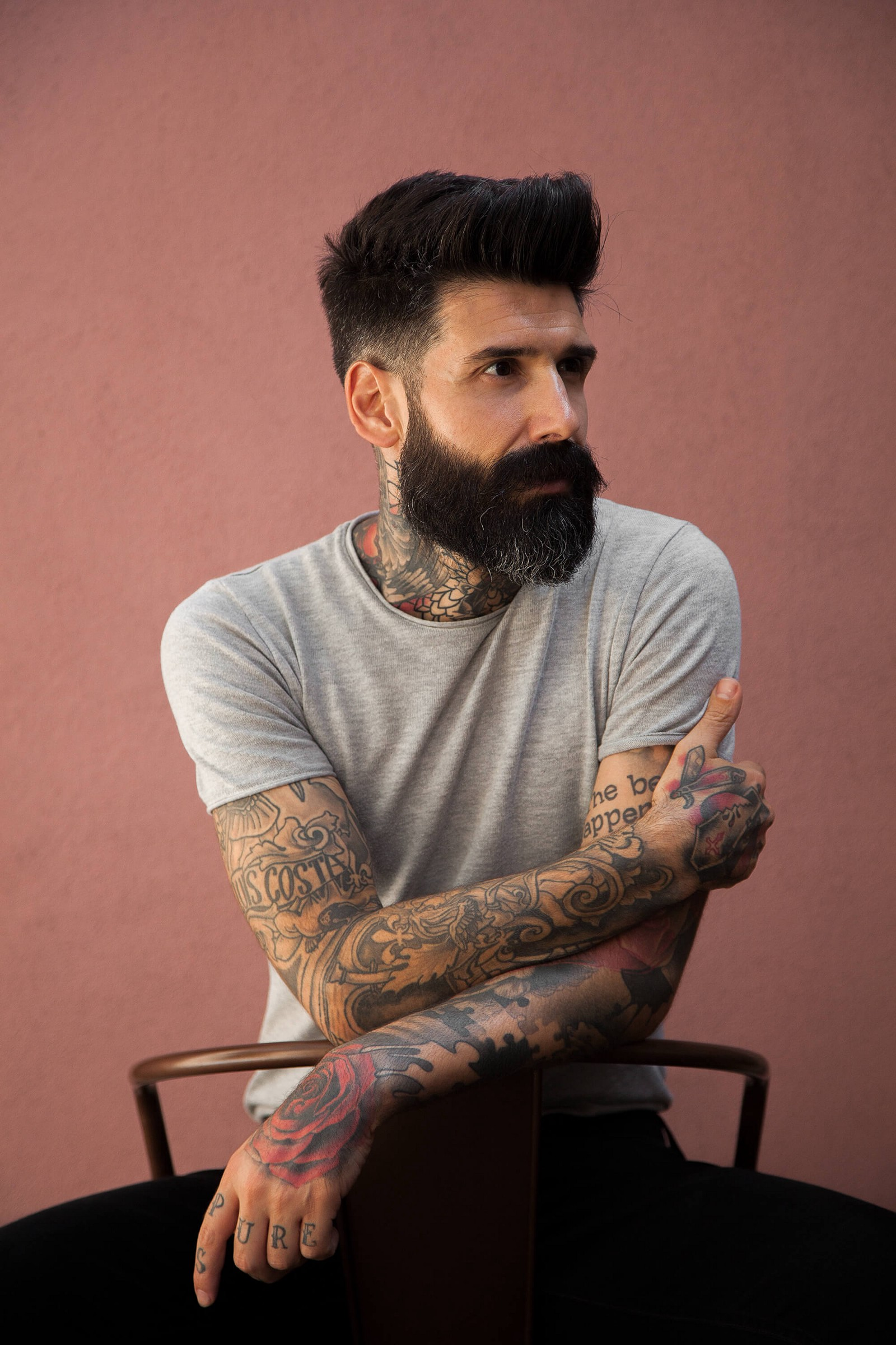 how beardbrand built their email flows  u2013 really good emails
