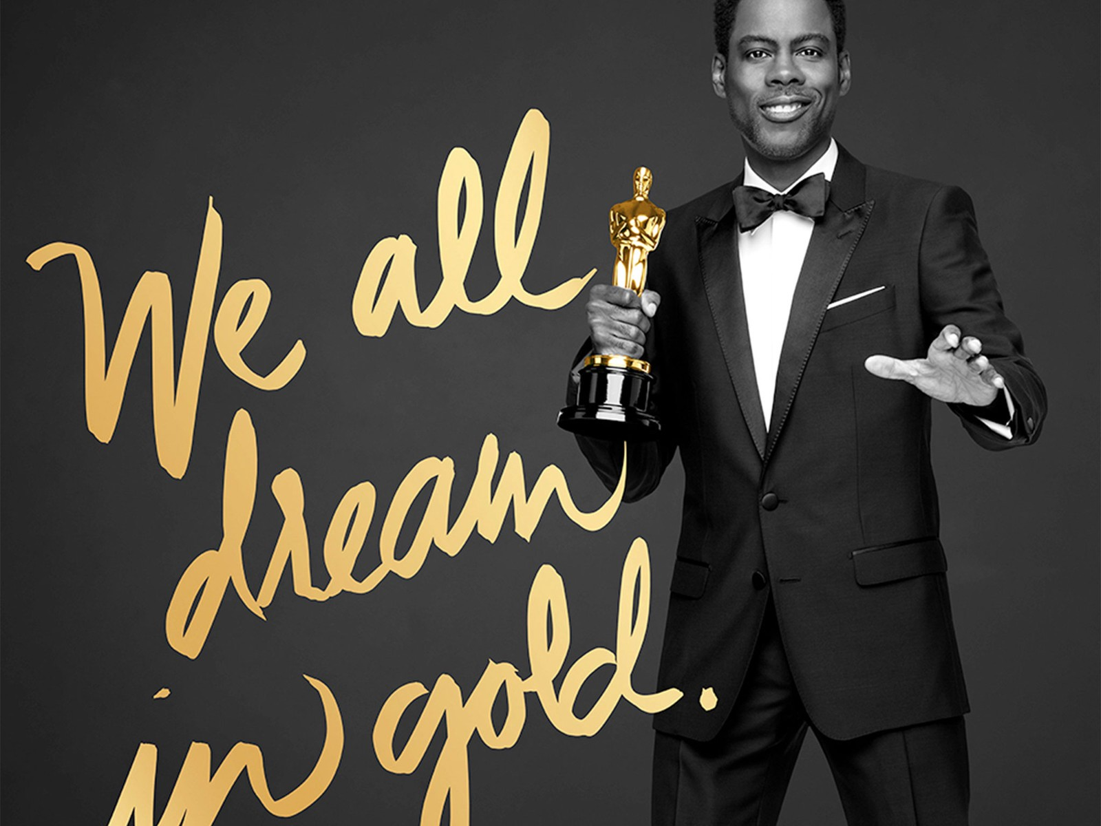 88th Academy Awards: Down to the Wire – Tomas – Medium