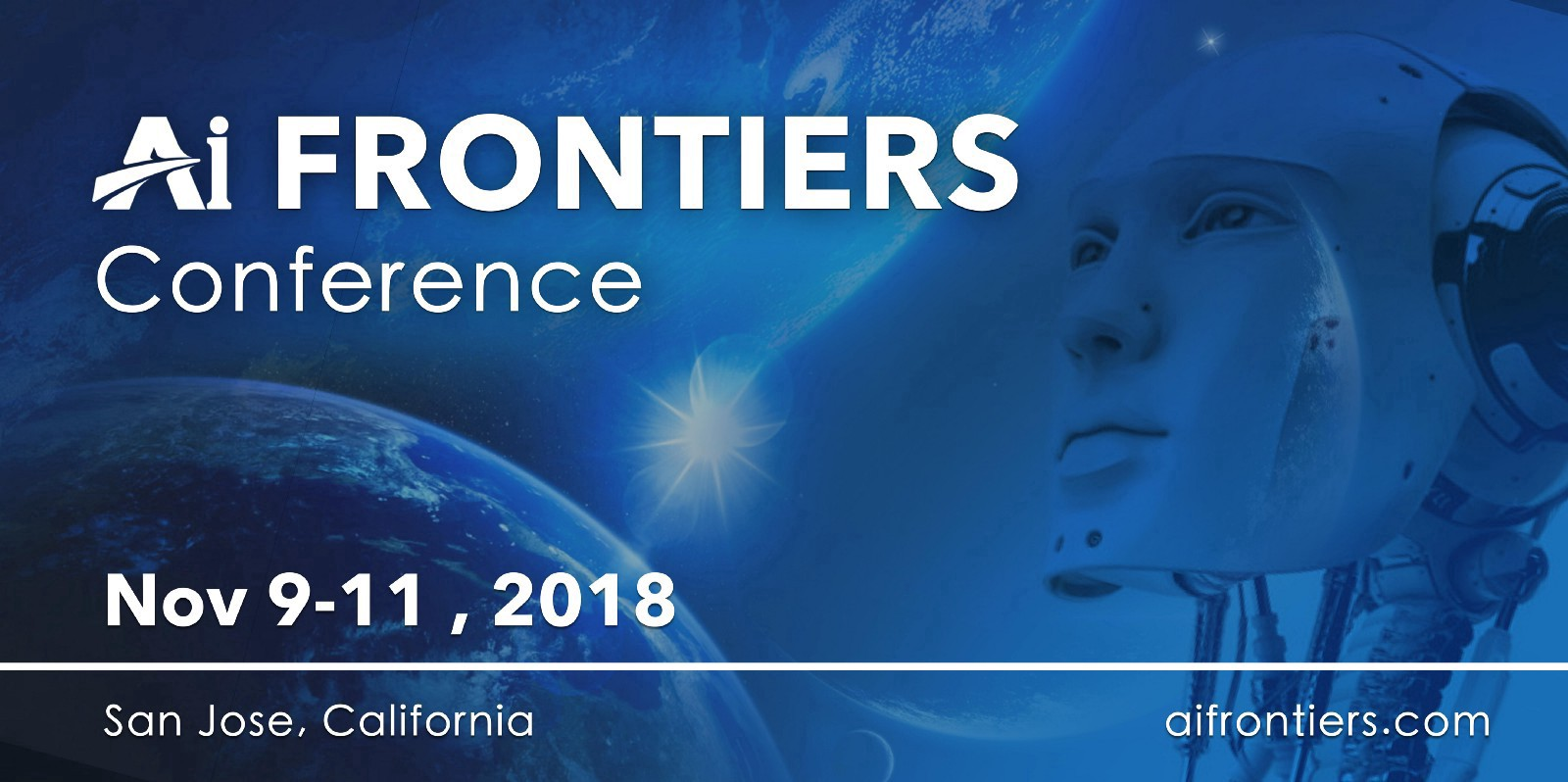 Google to Offer Tensorflow Training at AI Frontiers