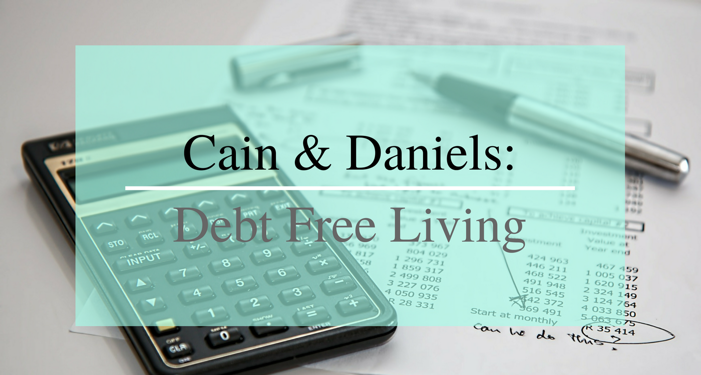Communication on this topic: How to Start Living a Debt Free , how-to-start-living-a-debt-free/