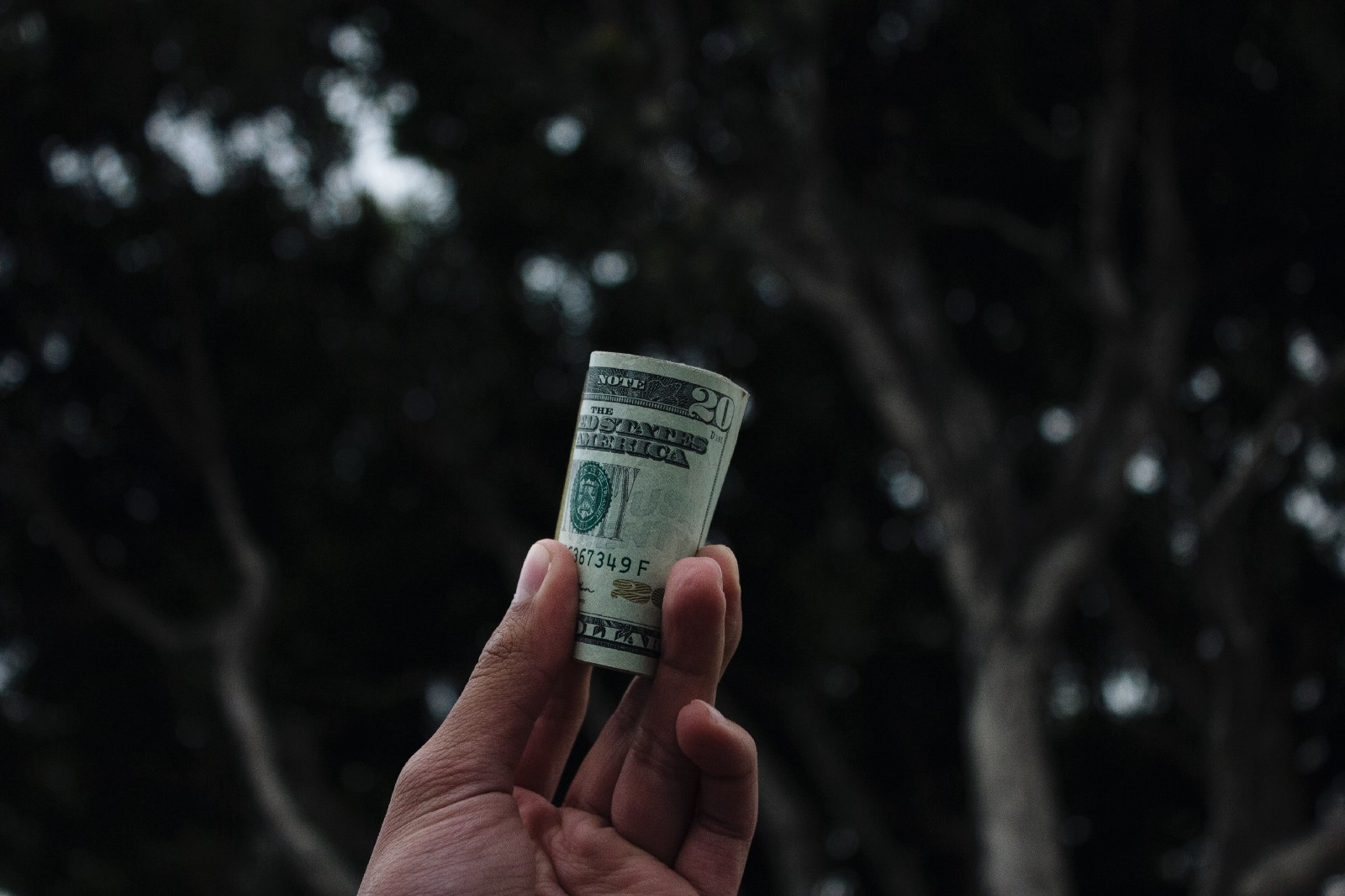 how to negotiate start up salary