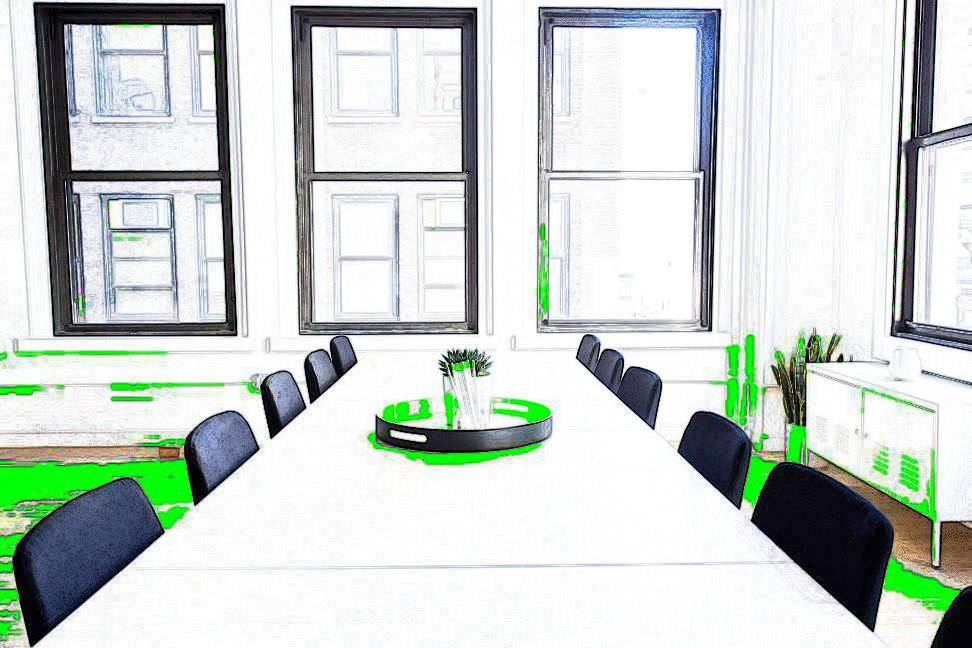 How to Run Better Business Meetings