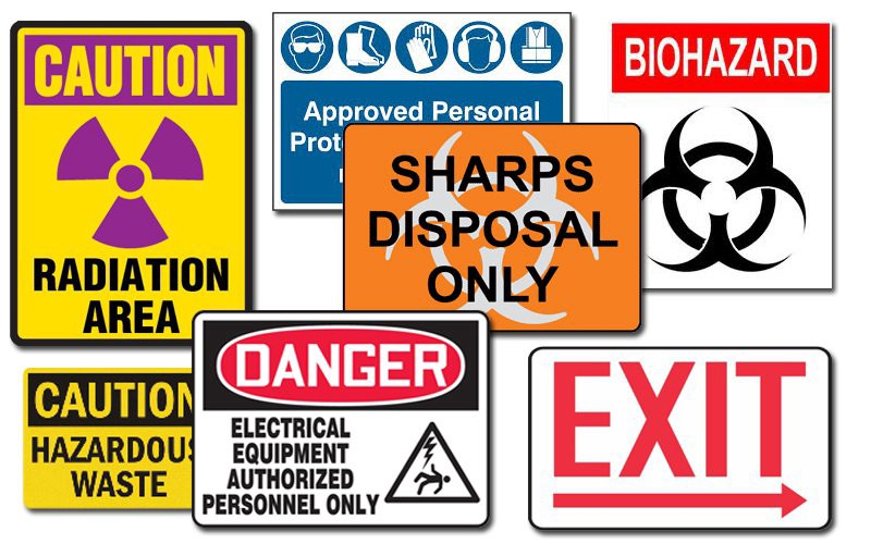 the importance of osha Ensures safe work environment osha develops, implements and enforces regulations for safety and health standards in the workplace the agency issues standards and guidelines when it determines that a workplace is unsafe.
