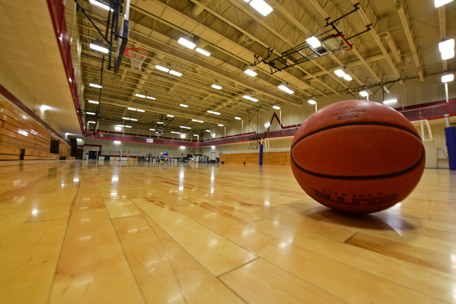 Best Places To Play Basketball In Fort Collins Bailey Bassett Medium