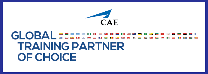 dd387de4f7d CAE Healthcare is one of the three core businesses of CAE (NYSE: CAE; TSX:  CAE), a global leader in the delivery of training for the civil aviation,  defence ...