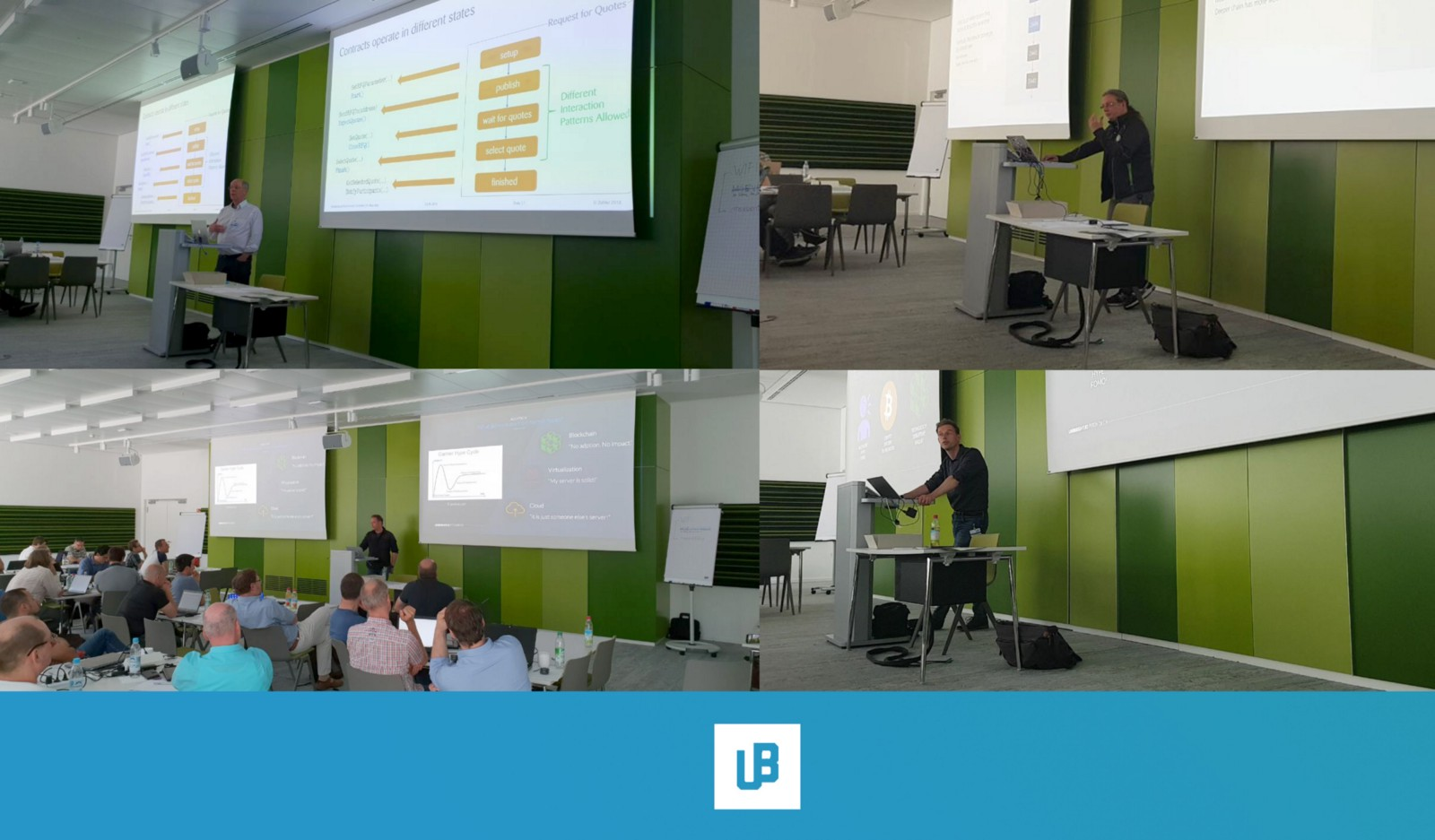 summary of our unibright hackathon with microsoft germany and z hlke. Black Bedroom Furniture Sets. Home Design Ideas