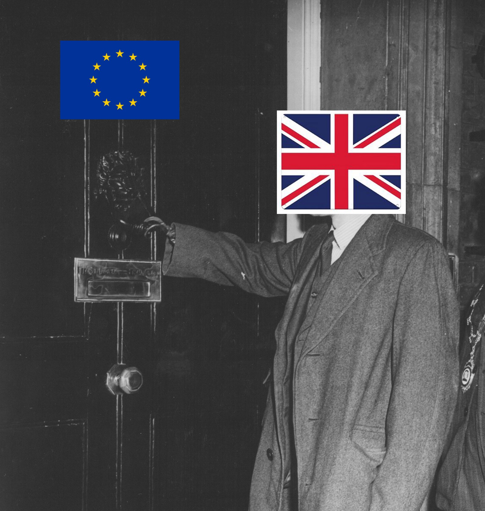 8f2a7d34e3 With latest rumours suggesting Theresa May is angling for an extension to  the Brexit transition process