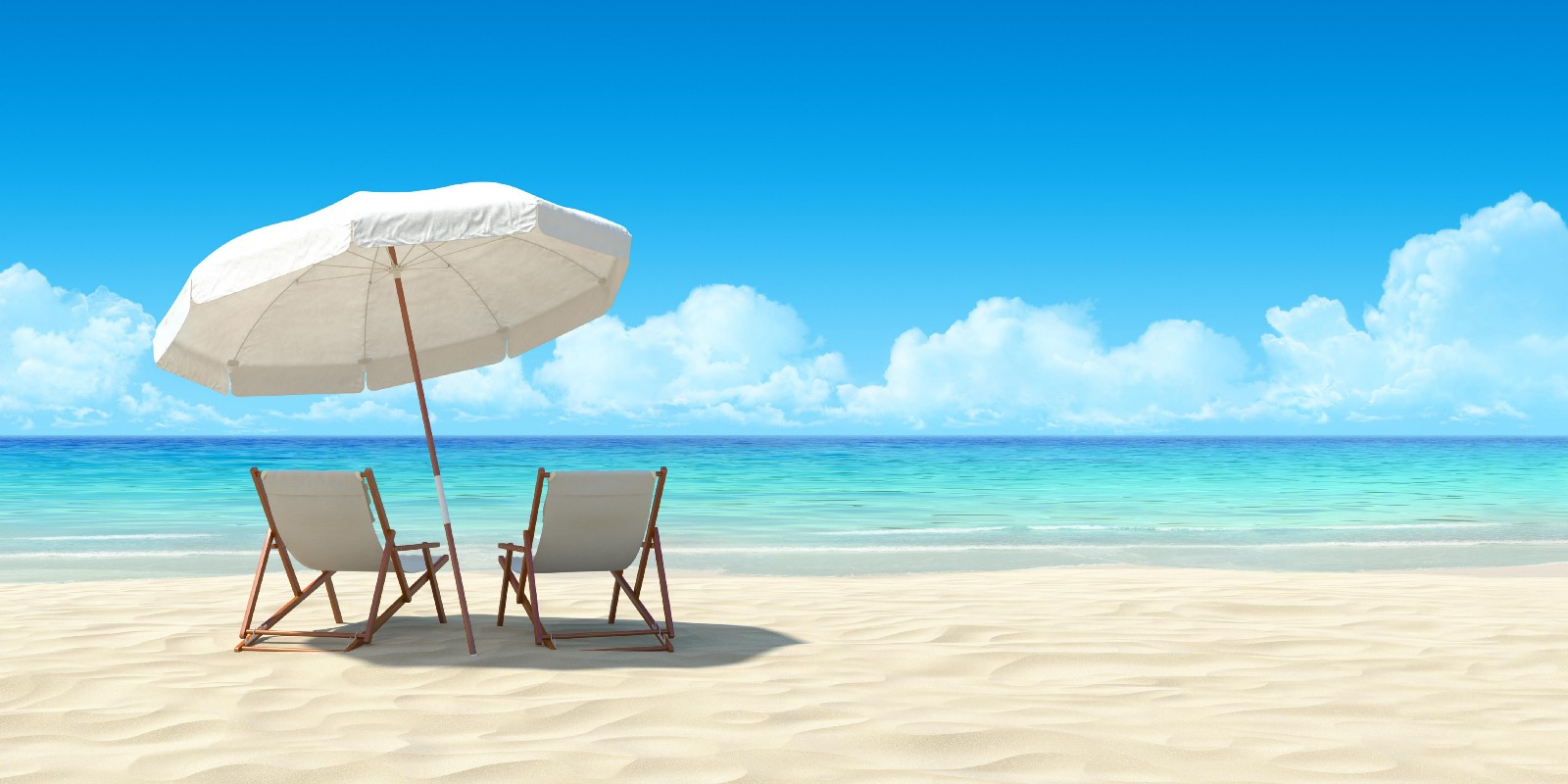 why no vacation policy is the best vacation policy u2013 consensys media