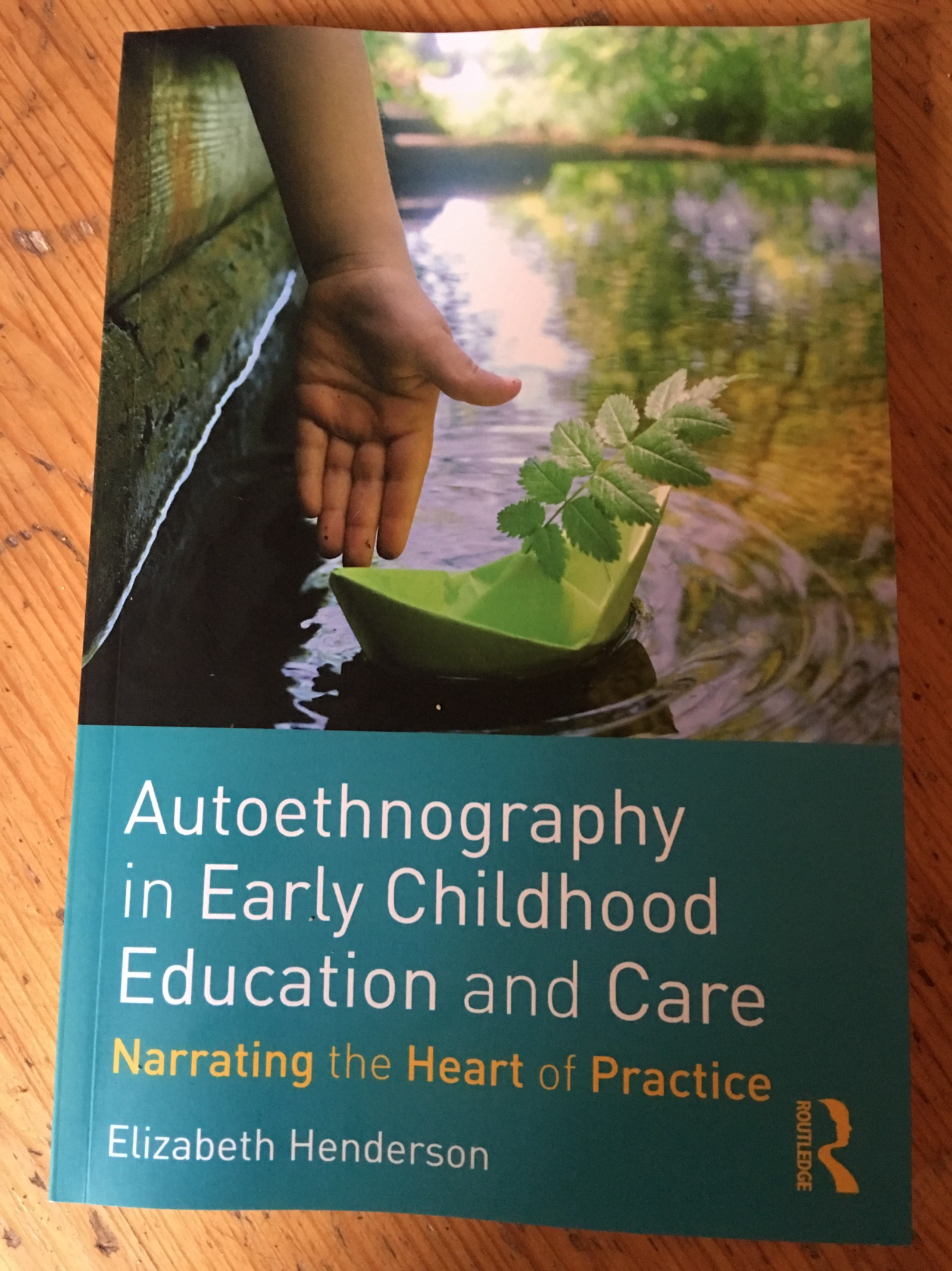 autoethnography example essays 3 writing essays for class: the first steps 4 workshop and peer review process 5 memory/character essays 6 writing about spaces and events 7 the autoethnography project 8 choosing topics for the autoethnography 9 the interview process 10 conducting observations 11 putting it all together 12 challenges of personal.