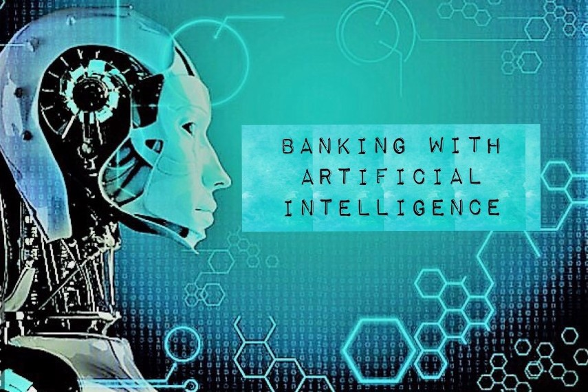 Banking with Artificial Intelligence