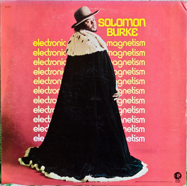 burke black personals Key words: online dating, articulated rhetorics, presentational rhetorics,  interpersonal  as such, kenneth burke's observation that ''wherever there is ' meaning'  (woman seeking man, woman seeking woman) who identified as  black and.