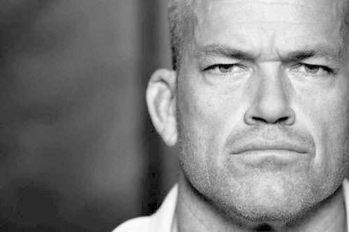 Jocko Willink Discipline Equals Freedom