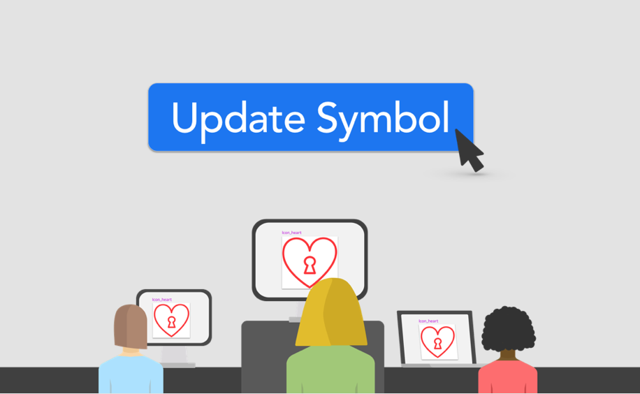 once dating app symbole dating a friend with benefits