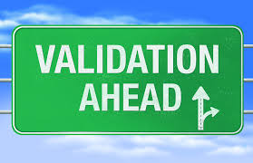 The Android Arsenal - Validation - A categorized directory of ...