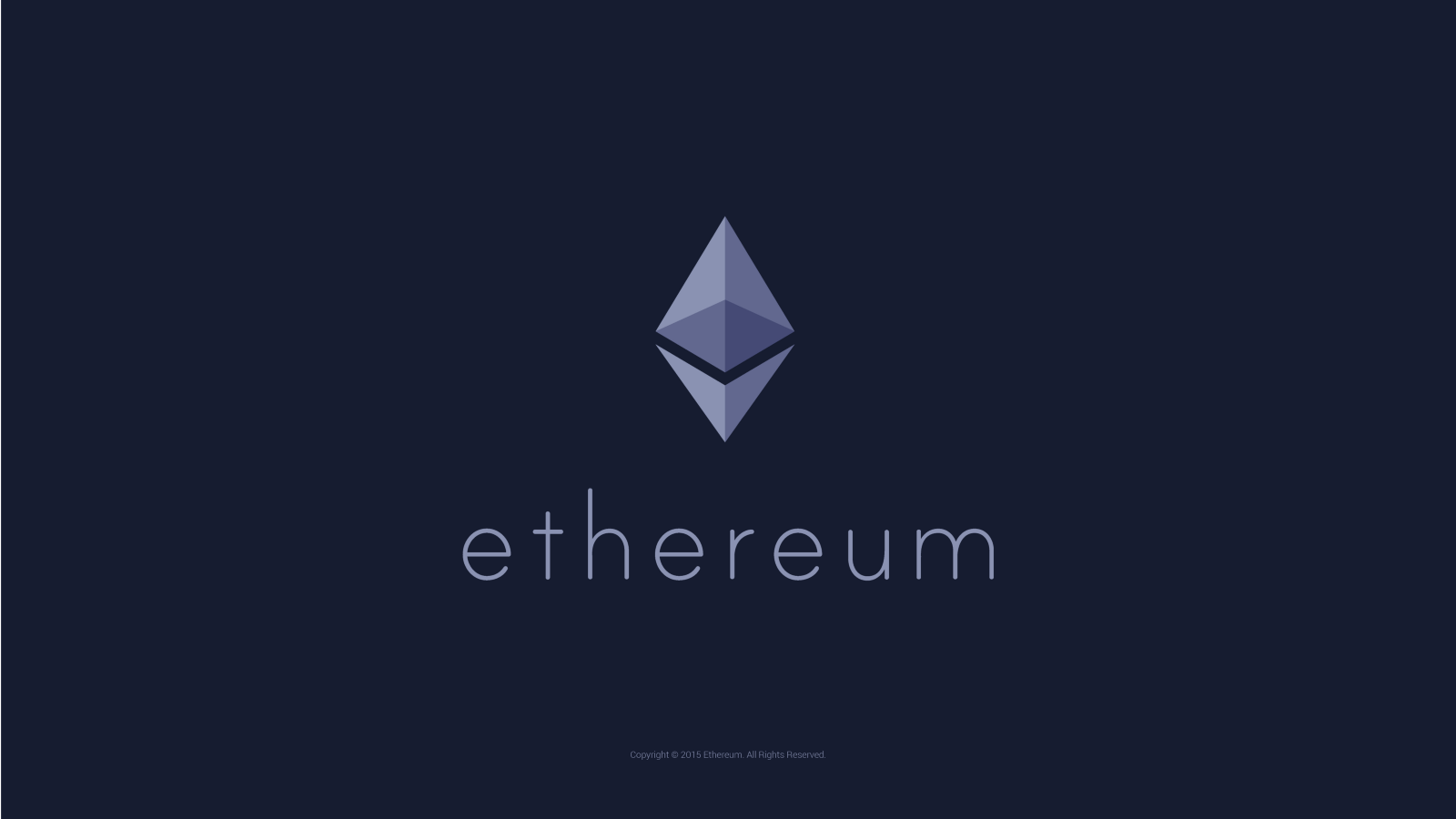 The Beginner's Guide to Ethereum's Roadmap