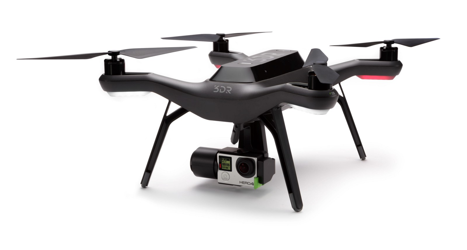 Drones Are Available In Different Shapes And Sizes They Have Functionalities Specifications Characteristics Becoming More