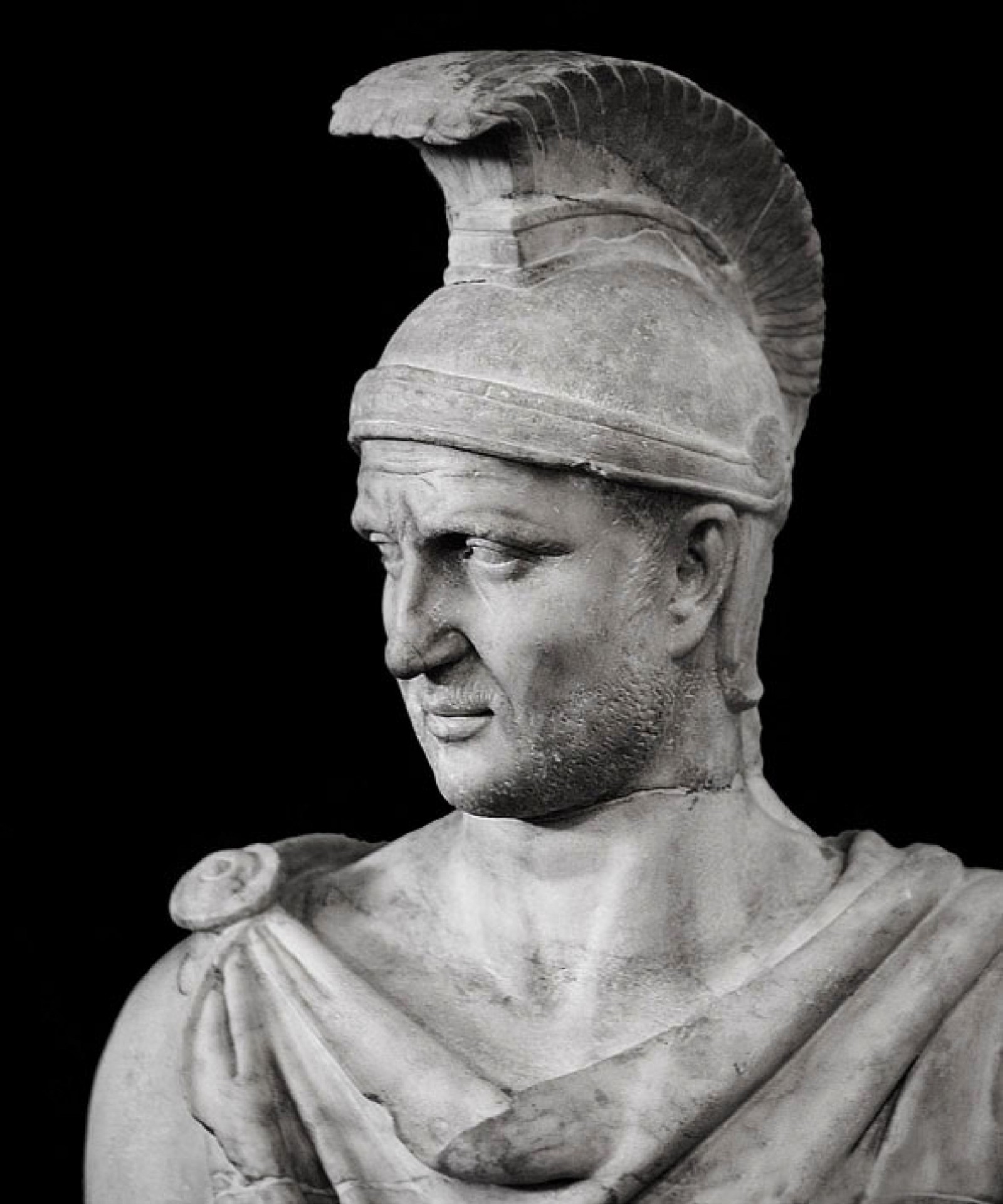 the achievements and failures of emperor nero
