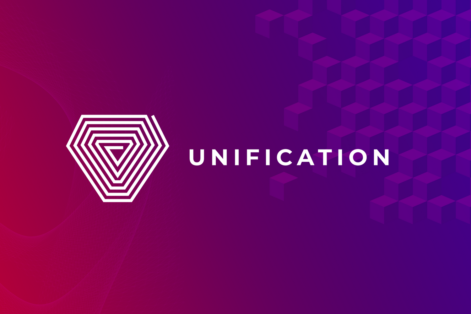 Unification Is A Decoupled Architectural Framework That Provides Generalized State Channels