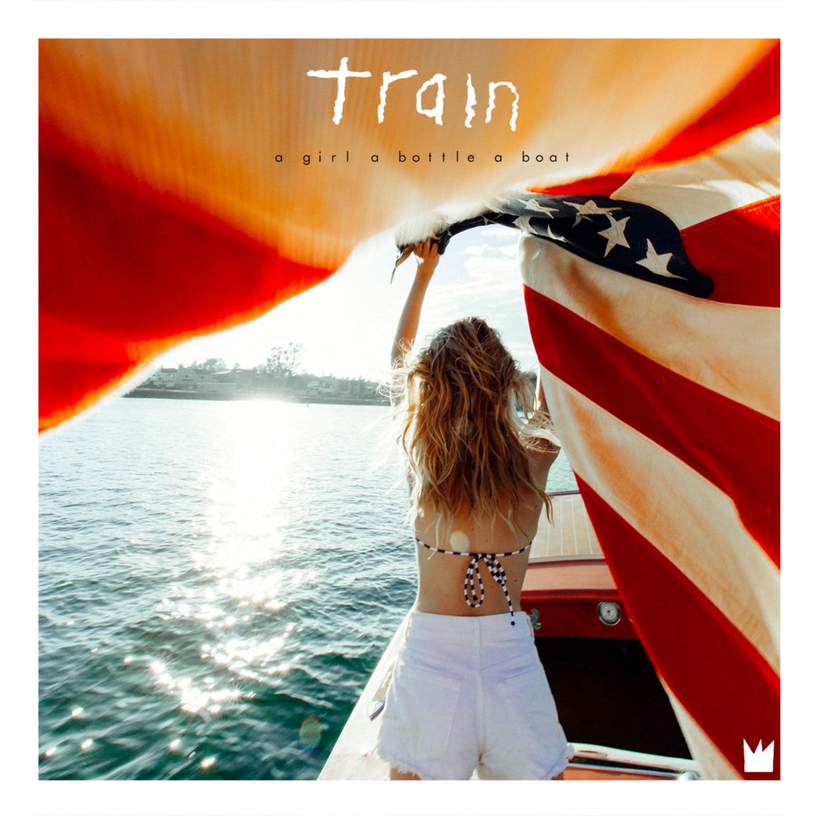 Train Has A New Album Out and It Fucking Sucks